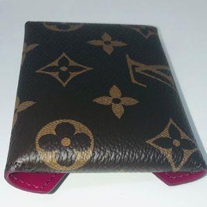 Louis Vuitton Bags - Louis Vuitton Pochette Kirigami PM Only